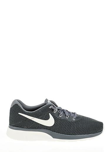 Wmns Nike Tanjun Racer-Nike